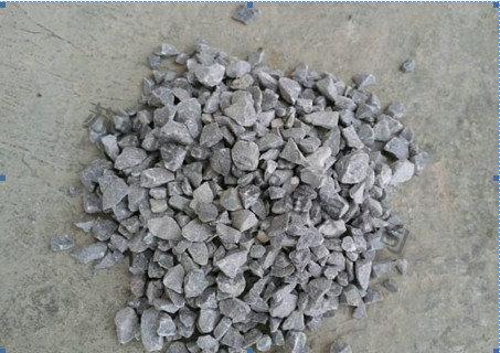脱硫石灰石粉