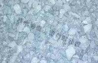 颗粒石灰干燥剂